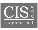 Logo CISonline