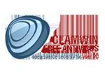 Logo ClamWin