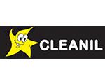 logo Cleanil