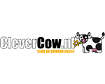 logo CleverCow