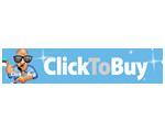 Logo ClickToBuy