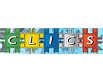 Logo Clicstoys.com