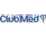 Logo Club Med