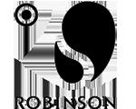 Logo Club Robinson