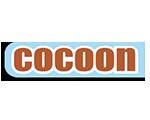logo Cocoon wonen