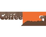 logo Coffeeduck