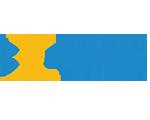 Logo Cofman