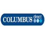 Logo Columbus Direct