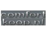 Logo Comfortkoop