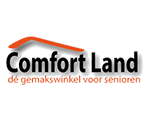 logo Comfortland