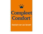 logo Compleet Comfort
