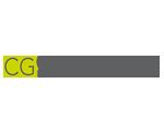 logo Compleet Groen