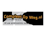 logo Compleet Op Weg