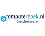 Logo Computerboek.nl