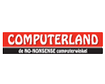 logo Computerland