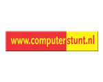 Logo Computerstunt.nl