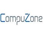 logo Compuzone