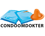 Logo Condoom Dokter