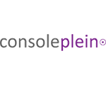 Logo Consoleplein.nl