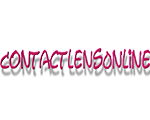 logo ContactlensOnline.nl