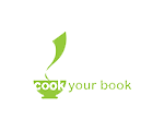 Logo Cook your book