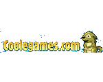 Logo CooleGames.nl