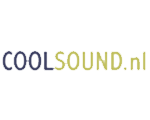 logo CoolSound