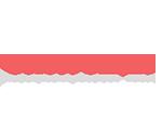 logo Corset Online