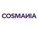 logo Cosmania