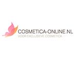 logo Cosmetica Online