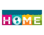 logo Cosmopolit Home