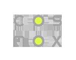 Logo Cosmox