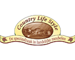 logo Country Life Style