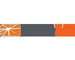 logo CoverYou