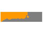 Logo Creatief Denken