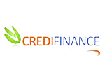 Logo Credifinance