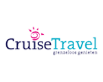 Logo Cruise Travel