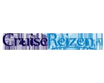 logo CruiseReizen.nl