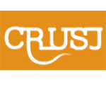 Logo Crusj Holidays