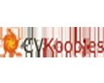 logo CV Koopjes