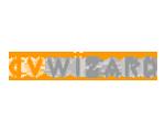 Logo CV Wizard