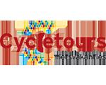 Logo Cycletours