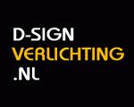 logo D-signverlichting.nl