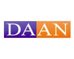 Logo Daanveilingen
