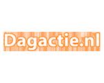 Logo Dagactie