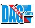 logo DagSale.com