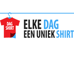 logo DagShirt