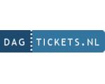 Logo Dagtickets.nl