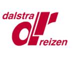 Logo Dalstra Reizen