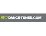 Logo Dance-Tunes.com